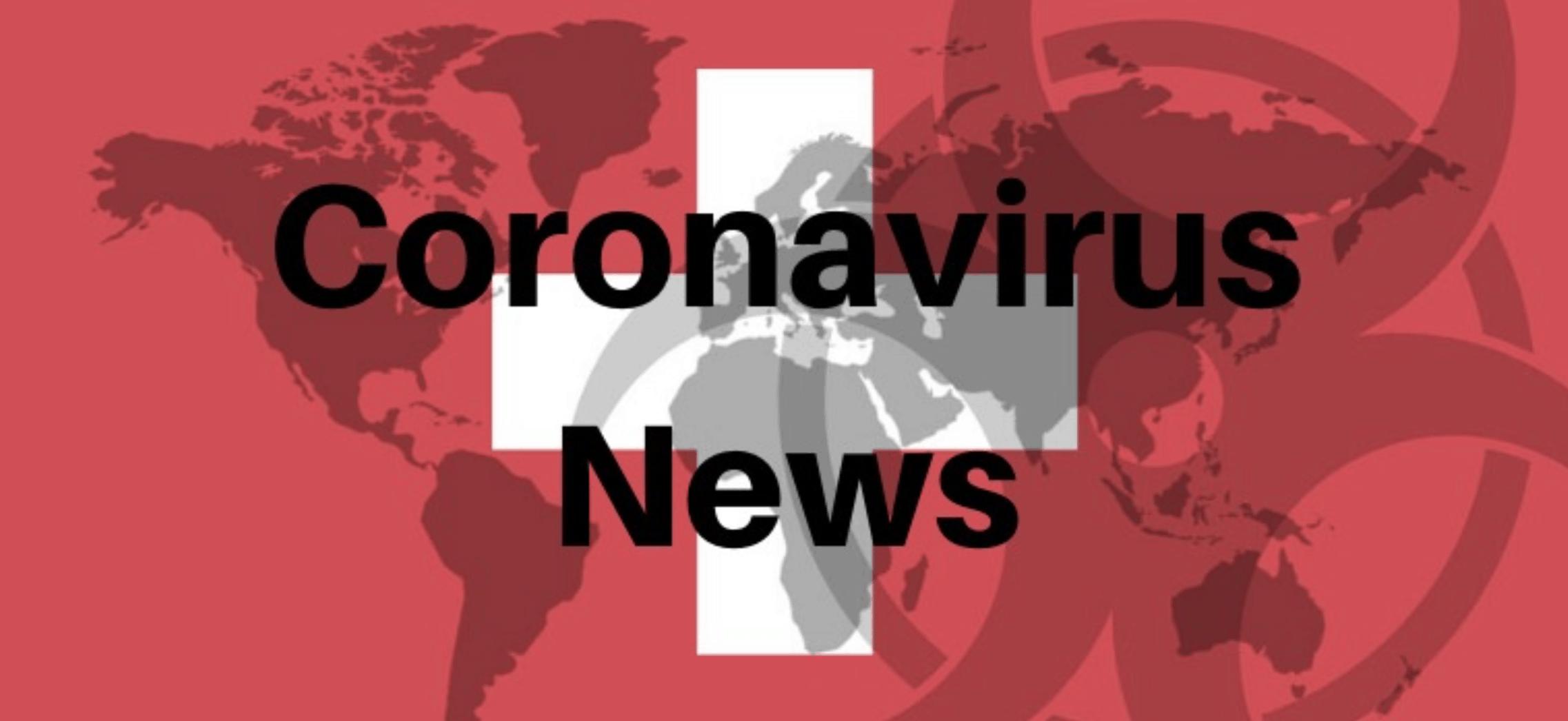 New coronavirus: Recommendations for travellers